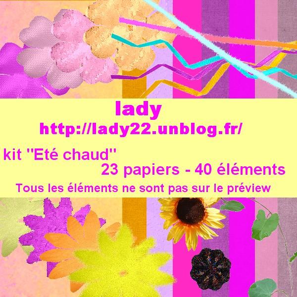http://lady22.unblog.fr/2009/05/01/mon-3eme-kit-ete-chaud/