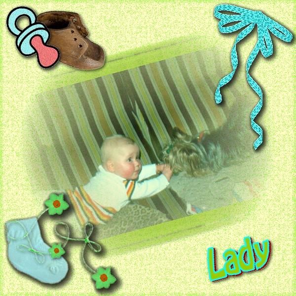 ladykitpersobabyloveboy.jpg