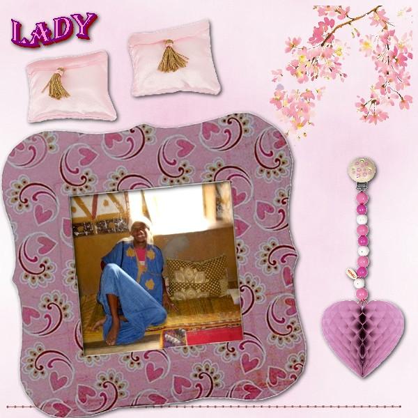 ladykiteiadeaiyana.jpg