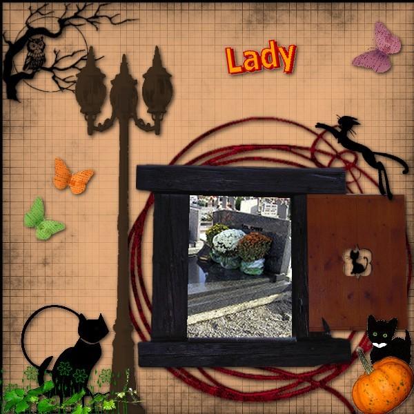 ladykitchatsnoiretcitrouillesdetaolafleursoritele28octo3.jpg