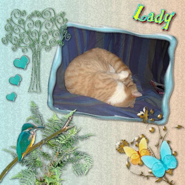 ladykitlespetitesfeesdeaiyanaetcalisca.jpg