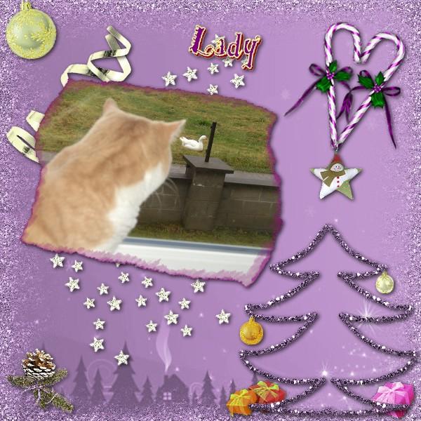 ladykitsweetchristmastimedecesspavencollabdsptsortiele6dcembre.jpg