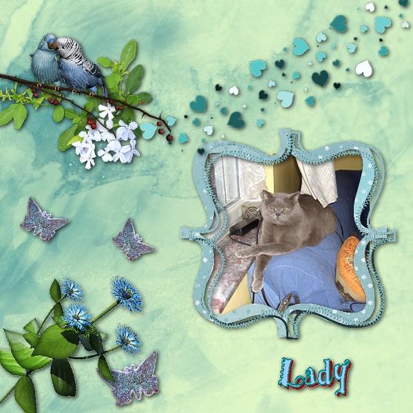 ladykitdubleuaucoeurdetaolafleursortiele.jpg