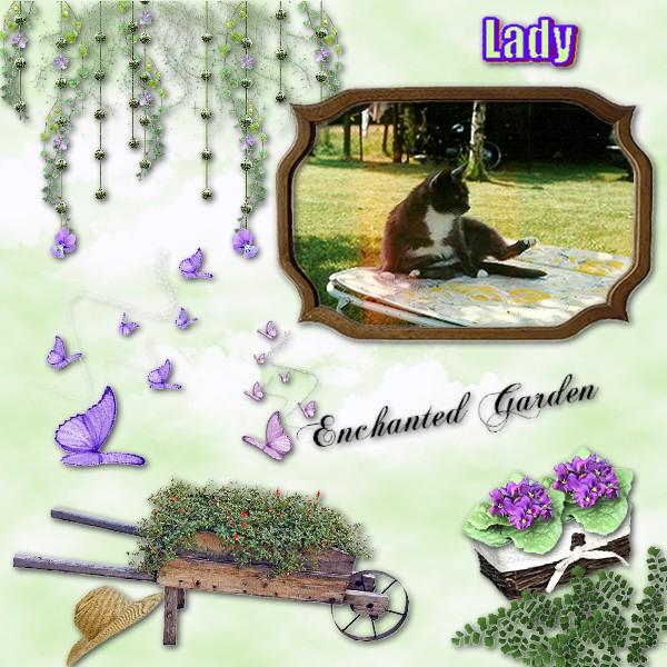ladykitenchantedgardendecallia.jpg