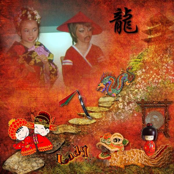 ladykitmikadodeelledemai3.jpg