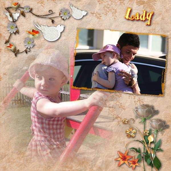 ladykitfloridaorangedepaskochallengescrapsmaphotoprchoupette.jpg