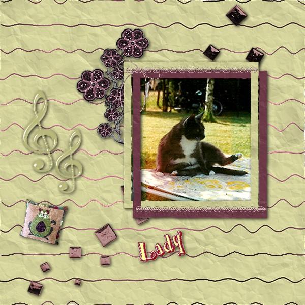 ladykitflowerpoweraddondepasko.jpg