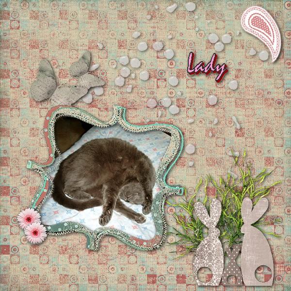 ladykitforyoudetaolafleursortiele.jpg