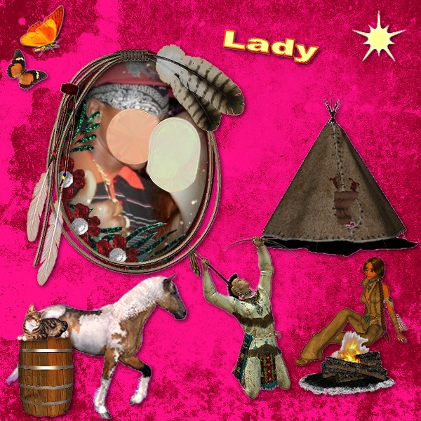 ladykitlunerousseetplumesdelandelady.jpg