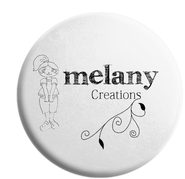 melany.png