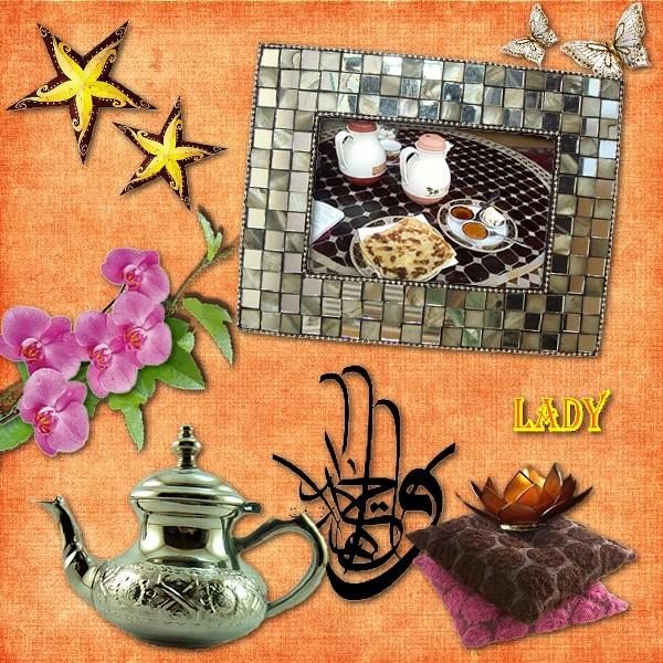 ladykitlorientdelilacreasortieboutiquele1mai.jpg