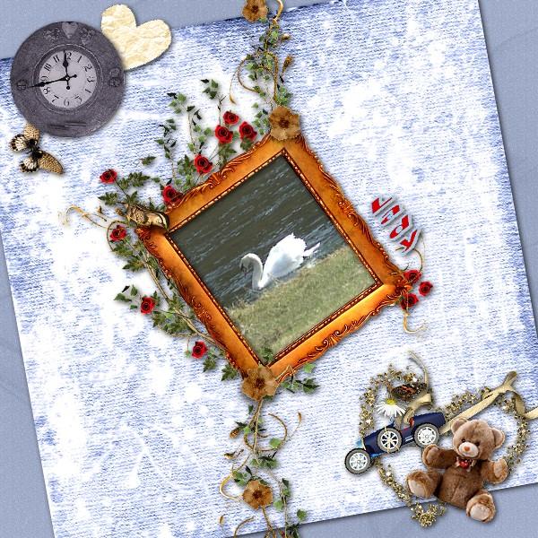ladykitsoftbluedewenpttbouchonsortiele4maipage2.jpg