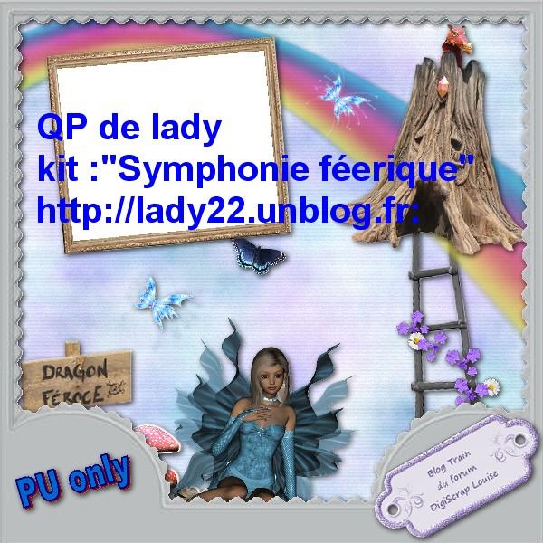 previewqp1deladykitsymphonieferique.jpg