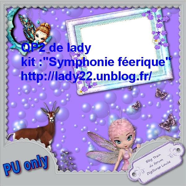 previewqp2deladykitsymphonieferique.jpg