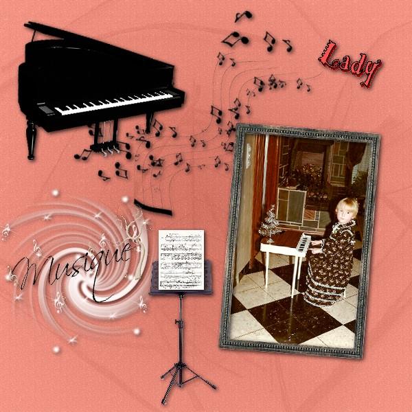ladykitmusiquecollabpartiedewenpttbouchonetdekreensortieboutiquele.jpg