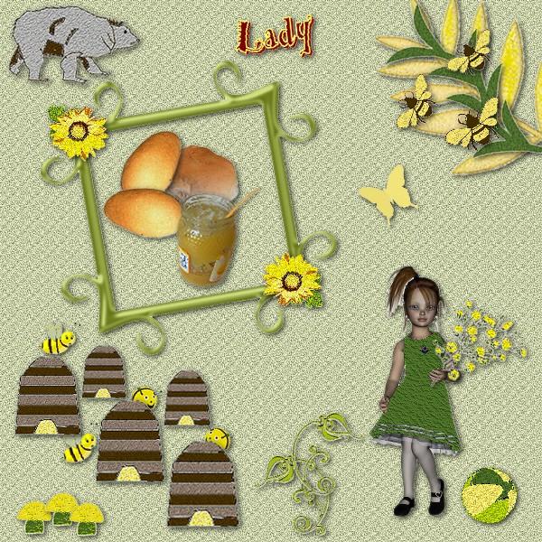ladypersoabeilleetmielblogtrain2epagesortie26juin.jpg
